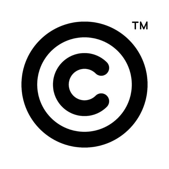 Marcas registradas en españa en 2012