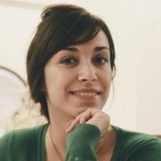 Barbara Montaner